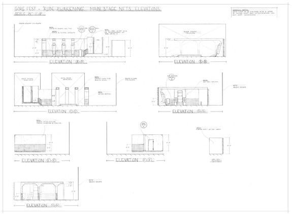 GFRA_Tech-Drawings_ELEVs.jpg