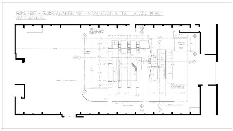 GFRA_Tech-Drawings_PLAN.jpg