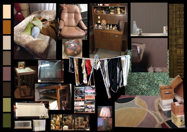 VISIT_Ansa's-Flat---Living-Room-Moodboar