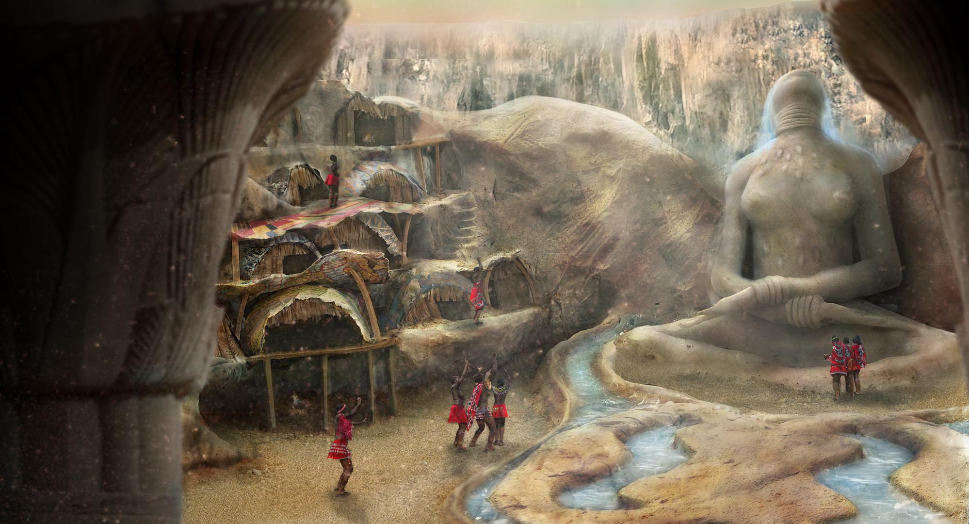 TTDP_Concept_Inside-Tribelands-1-185.jpg