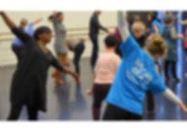 Dance PD.jpg