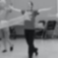 DancePD.png