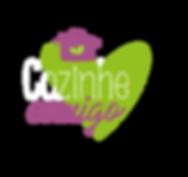 CozinheComigo_logo.png