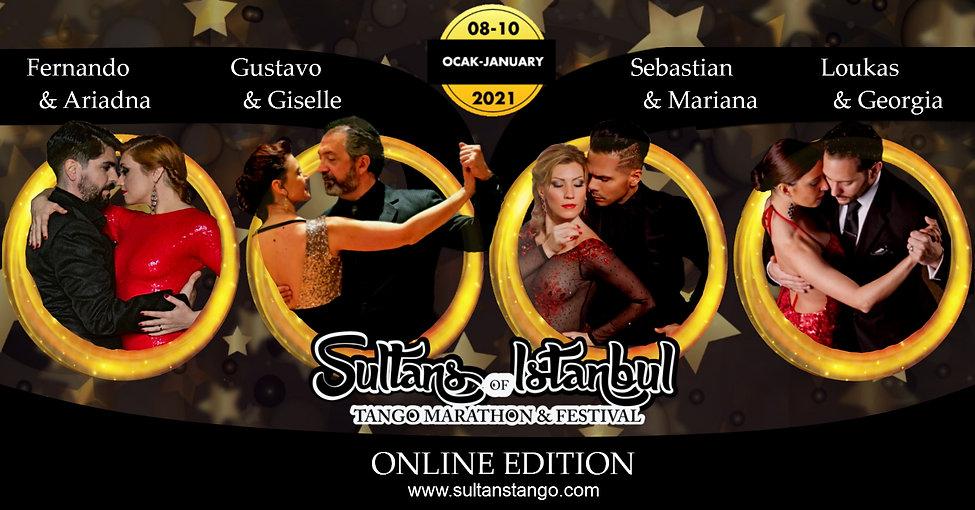 Sultans 4 2020 JPG ONLINE.jpg