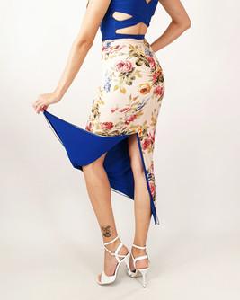 Reversable Skirts