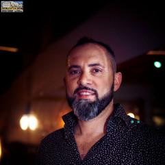 Alessandro Guerra.jpg