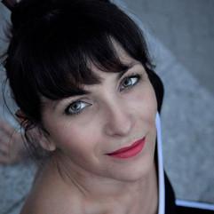 Angela Costanzo.jpg
