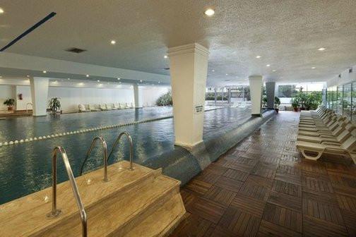 dedeman-hotel-istanbul-1_2.jpg