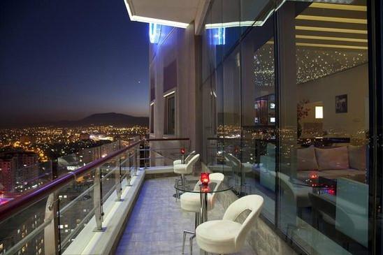 roof-bar-dedeman-hotel_2.jpg