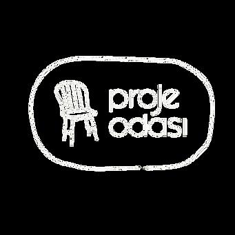projeodasi_transparent_ince.png