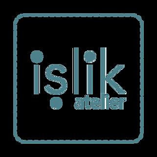 islik logo new.png