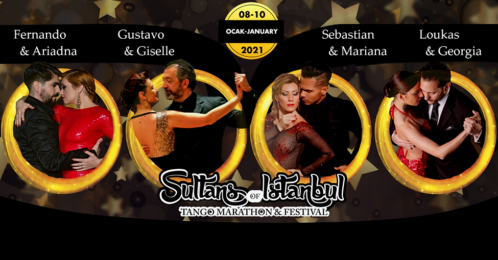 Sultans 4 2020 pdn giselle png.png