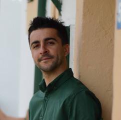 Ali Yenen.jpg