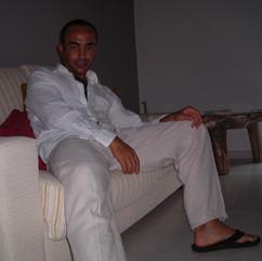 Angelo Albanese.jpg
