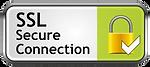 SSL PNG.png