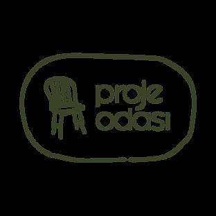 PROJE_ODASI_LOGO_CIZGI.png