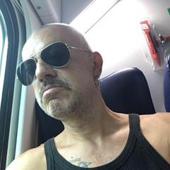 Fabrizio Lolli.jpg