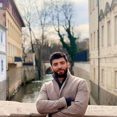 Ahmet Yuva.jpg