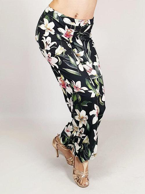 Granada Gaze Tango Pants for Women