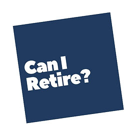 Can I Retire_.jpg