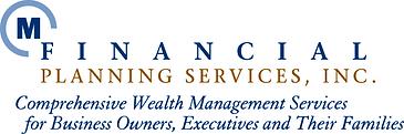 Final_Massaro_Logo_OL.png
