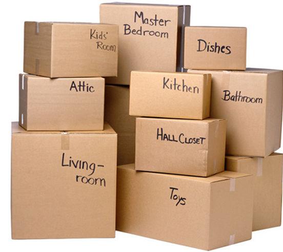 storing-boxes2.jpg