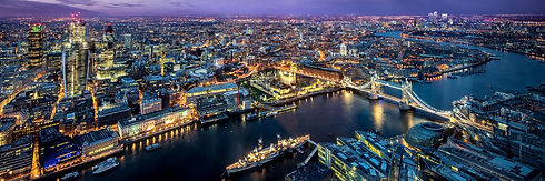 London-Night-l.jpg