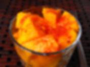 Kenyan Chili Mango (3).jpg