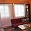 Thumbnail: Kenyan Guest House