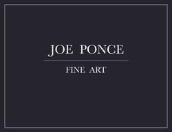Joe Ponce Fine Art
