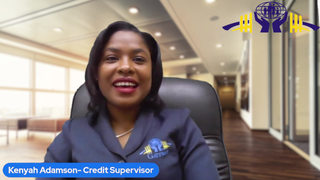 Consolidate your loans
