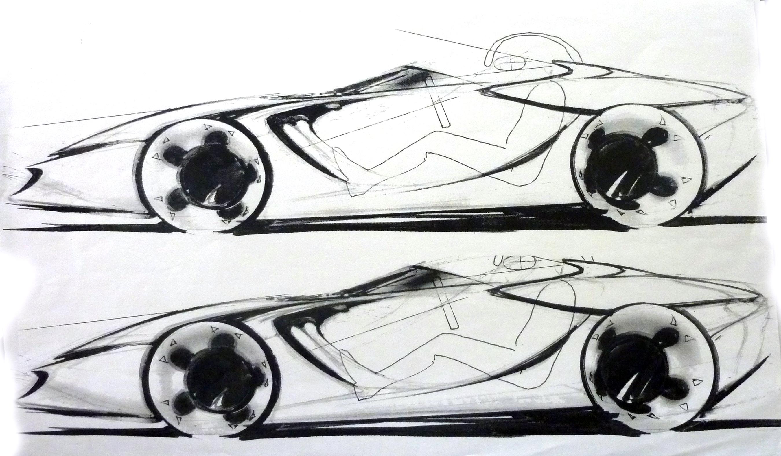 CorvettePkgLayouts.jpg