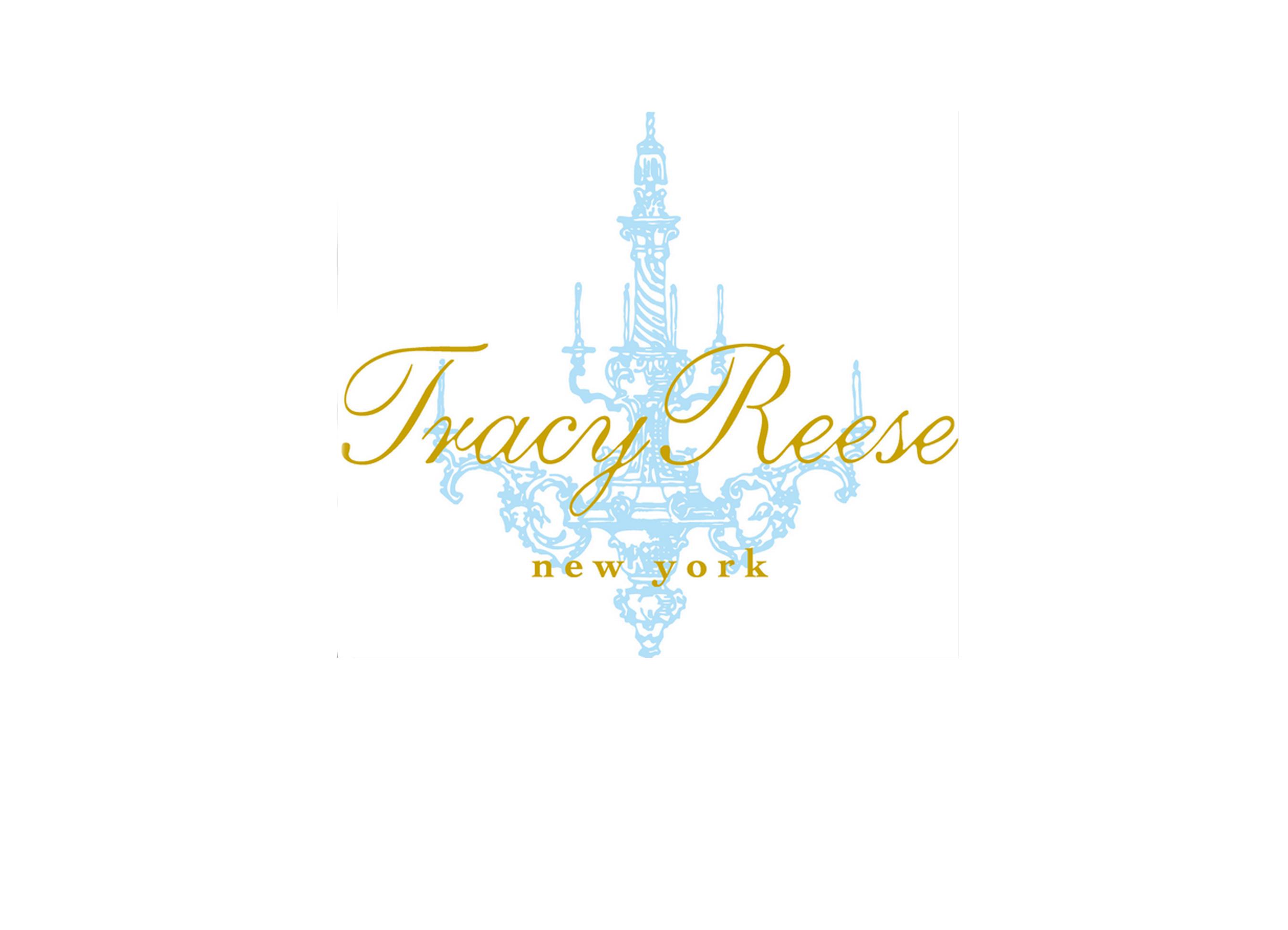 TracyReeseSplashWeb.jpg