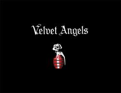 Velvet Angels