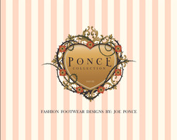 Ponce Collection