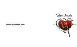 VAss'09final-2b.jpg