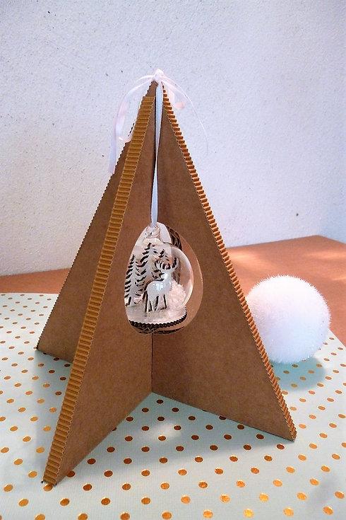 sapin de table (2).jpg