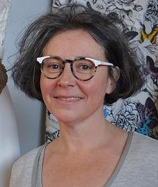 Hélène Bailly