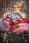 Double Play_190210_18.jpg