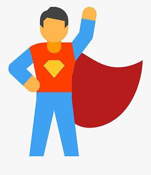 254-2541194_super-hero-male-icon-superhe