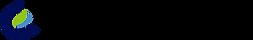 ebetsu_logo.png