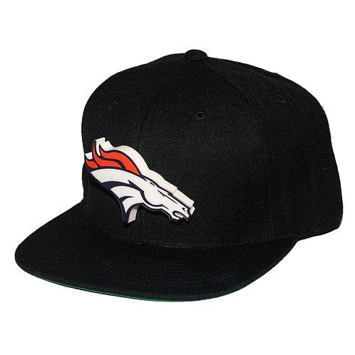 Denver Broncos 1 of 1