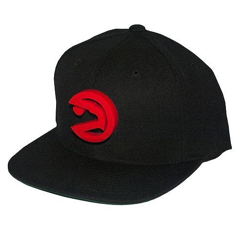Atlanta Hawks 1 of 1