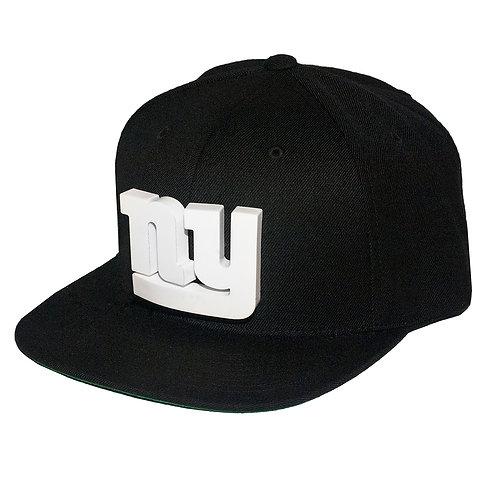New York Giants 1 of 1