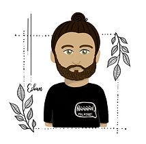 dibujo_Esban_moño.jpg
