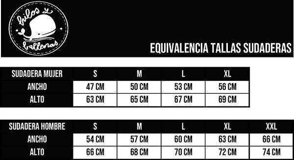 EQUIVALENCIA TALLAS SUDADERAS.jpg