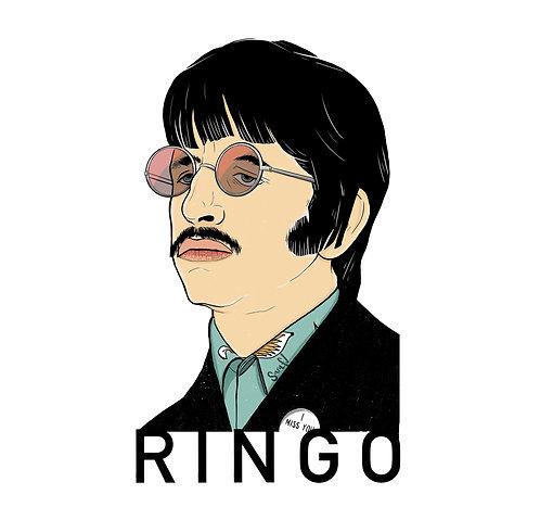 Ringo de Sara Fv