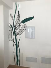 Salón Apartamentos Playa Major