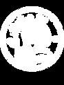 logo_San_Valentin.png