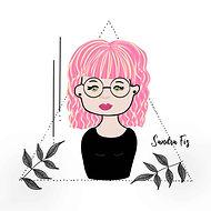 Sandri_Pelo_Rosa gafas.jpg